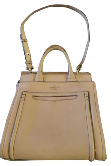 kate-spade-new-york-claremont-drive-marcella-baby-pink-leather-tote-0-1-650-650