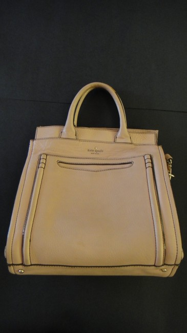 kate-spade-new-york-claremont-drive-marcella-baby-pink-leather-tote-1-0-650-650