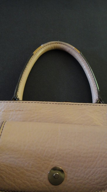 kate-spade-new-york-claremont-drive-marcella-baby-pink-leather-tote-2-0-650-650