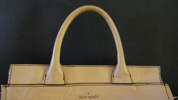 kate-spade-new-york-claremont-drive-marcella-baby-pink-leather-tote-4-0-650-650