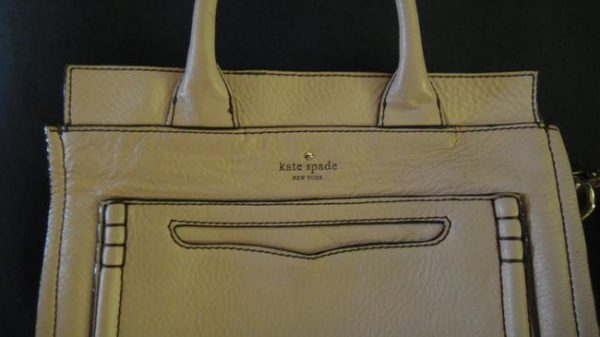 kate-spade-new-york-claremont-drive-marcella-baby-pink-leather-tote-5-0-650-650