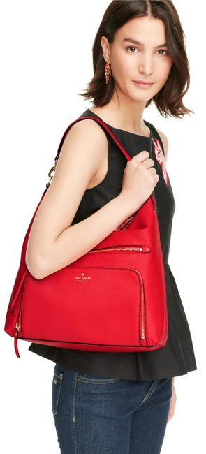 kate-spade-new-york-cobble-hill-lizzie-crab-red-soft-pebbled-leather-shoulder-bag-0-10-650-650