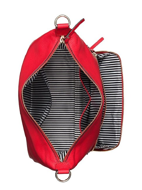 kate-spade-new-york-cobble-hill-lizzie-crab-red-soft-pebbled-leather-shoulder-bag-3-2-650-650