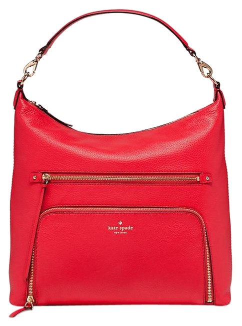 kate-spade-new-york-cobble-hill-lizzie-red-soft-pebbled-leather-shoulder-bag-0-1-650-650