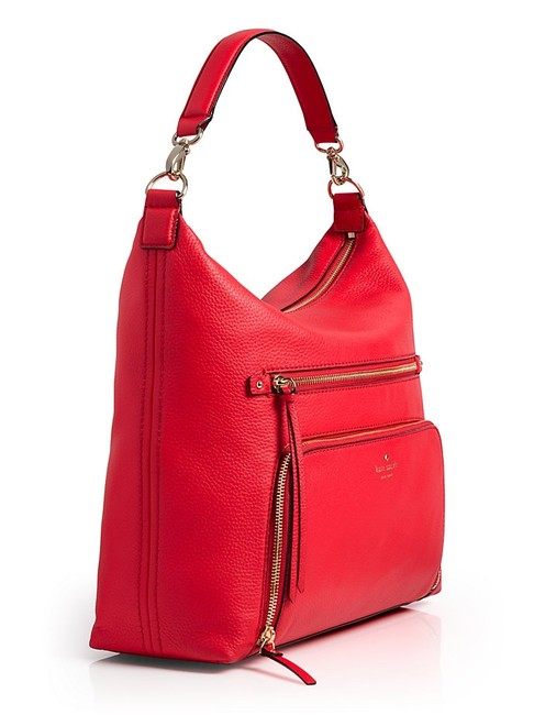 kate-spade-new-york-cobble-hill-lizzie-red-soft-pebbled-leather-shoulder-bag-1-0-650-650
