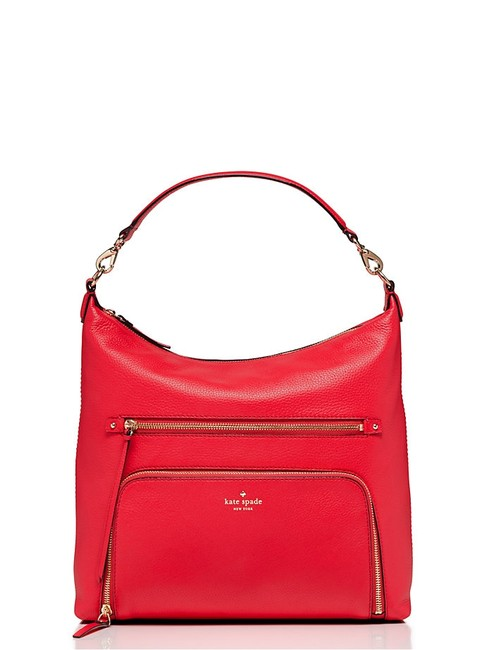 kate-spade-new-york-cobble-hill-lizzie-red-soft-pebbled-leather-shoulder-bag-4-0-650-650