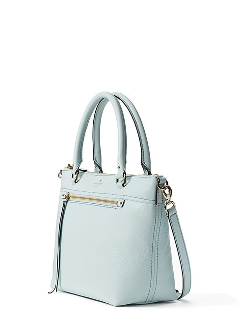 kate-spade-new-york-cobble-hill-small-gina-island-water-soft-pebbled-leather-satchel-1-0-650-650