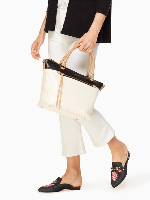 kate-spade-new-york-cobble-hill-small-gina-island-water-soft-pebbled-leather-satchel-4-0-650-650
