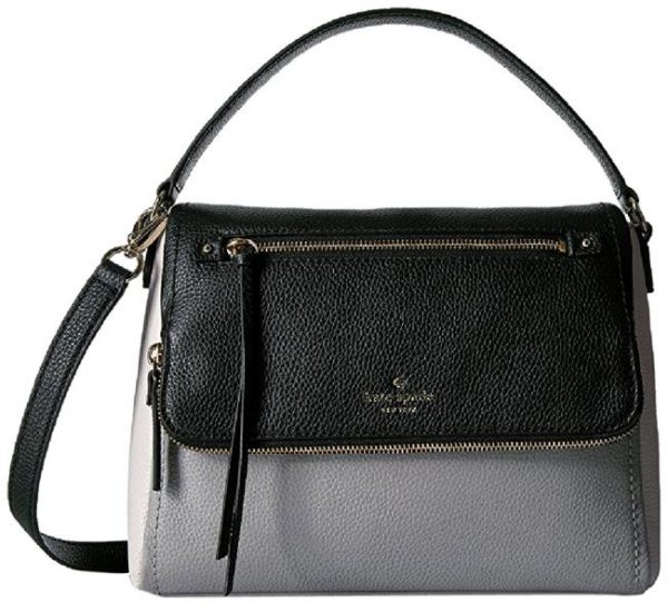 kate-spade-new-york-cobble-hill-small-toddy-city-fogblacklight-shale-leather-shoulder-bag-0-1-650-650