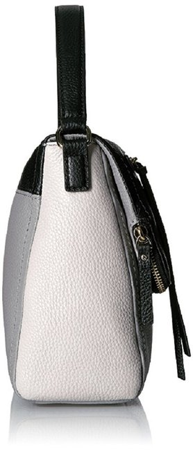 kate-spade-new-york-cobble-hill-small-toddy-city-fogblacklight-shale-leather-shoulder-bag-2-0-650-650