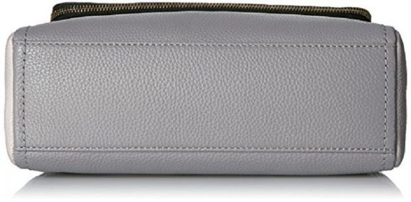 kate-spade-new-york-cobble-hill-small-toddy-city-fogblacklight-shale-leather-shoulder-bag-4-0-650-650