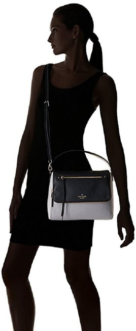 kate-spade-new-york-cobble-hill-small-toddy-city-fogblacklight-shale-leather-shoulder-bag-5-0-650-650