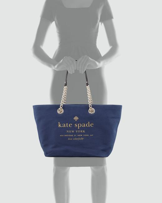 kate-spade-new-york-east-broadway-coal-navy-canvas-tote-1-0-650-650