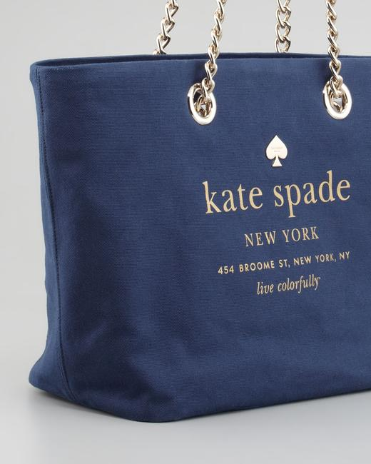 kate-spade-new-york-east-broadway-coal-navy-canvas-tote-2-0-650-650