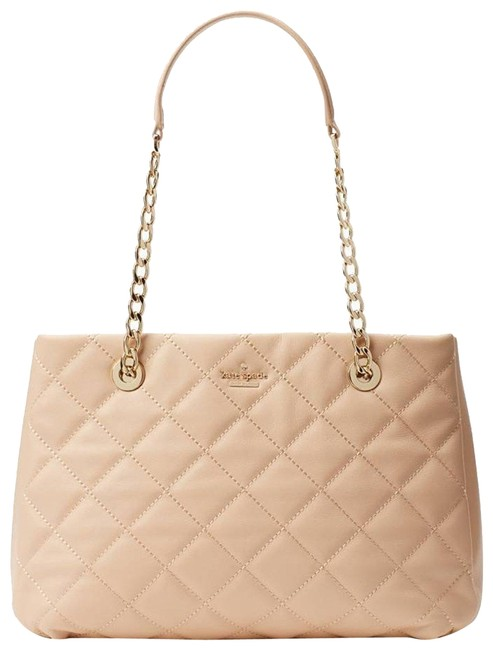 kate-spade-new-york-emerson-place-allis-cashew-quilted-leather-shoulder-bag-0-3-650-650