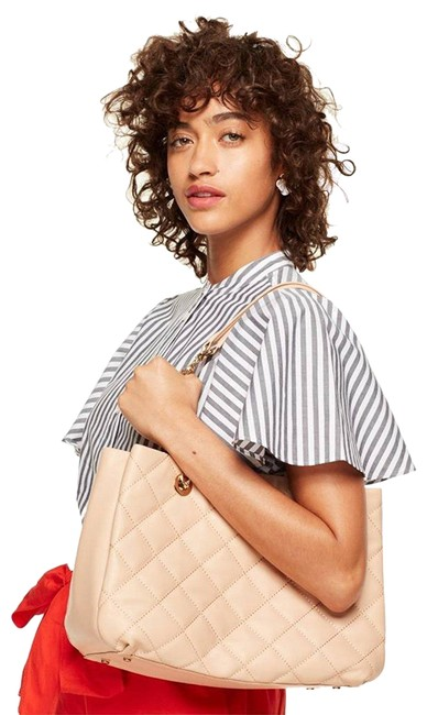 kate-spade-new-york-emerson-place-allis-cashew-quilted-leather-shoulder-bag-1-1-650-650