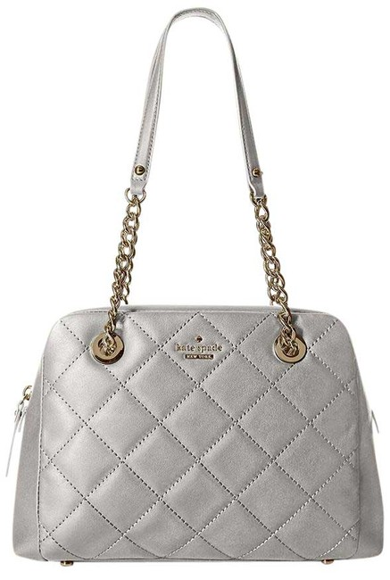 kate-spade-new-york-emerson-place-dewy-city-fog-quilted-leather-shoulder-bag-0-1-650-650