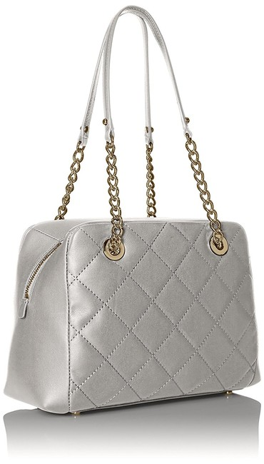 kate-spade-new-york-emerson-place-dewy-city-fog-quilted-leather-shoulder-bag-1-0-650-650