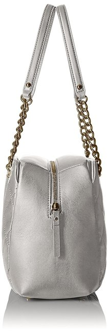 kate-spade-new-york-emerson-place-dewy-city-fog-quilted-leather-shoulder-bag-2-0-650-650
