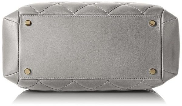 kate-spade-new-york-emerson-place-dewy-city-fog-quilted-leather-shoulder-bag-3-0-650-650