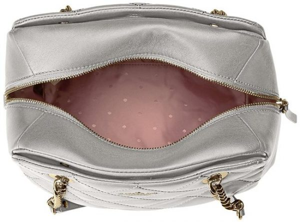 kate-spade-new-york-emerson-place-dewy-city-fog-quilted-leather-shoulder-bag-4-0-650-650