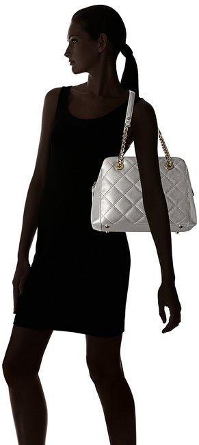 kate-spade-new-york-emerson-place-dewy-city-fog-quilted-leather-shoulder-bag-5-0-650-650