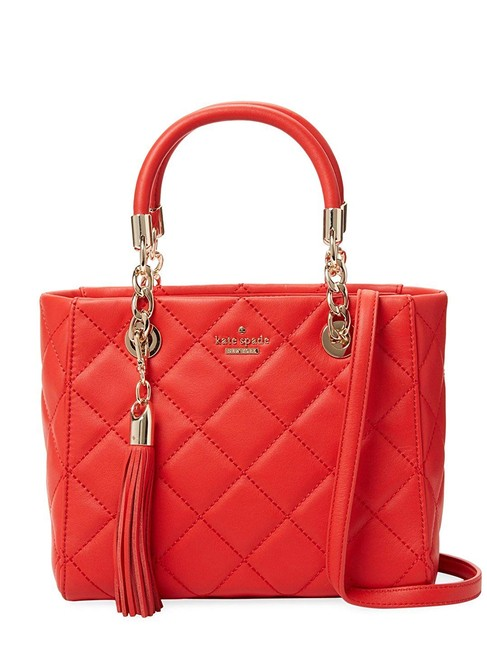 kate-spade-new-york-emerson-place-lyanna-hibiscus-red-cow-leather-satchel-0-1-650-650