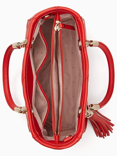 kate-spade-new-york-emerson-place-lyanna-hibiscus-red-cow-leather-satchel-3-1-650-650