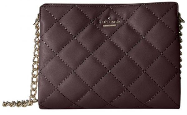 kate-spade-new-york-emerson-place-mini-phoebe-dark-mahogany-quilted-leather-shoulder-bag-0-5-650-650