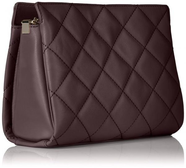 kate-spade-new-york-emerson-place-mini-phoebe-dark-mahogany-quilted-leather-shoulder-bag-1-2-650-650