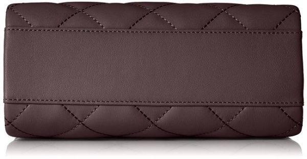 kate-spade-new-york-emerson-place-mini-phoebe-dark-mahogany-quilted-leather-shoulder-bag-3-2-650-650