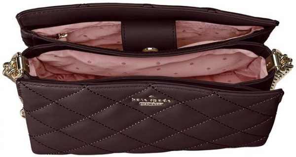 kate-spade-new-york-emerson-place-mini-phoebe-dark-mahogany-quilted-leather-shoulder-bag-4-2-650-650