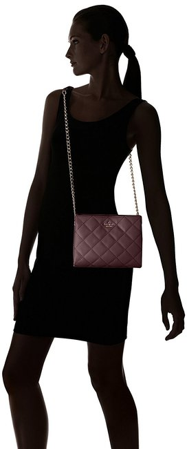 kate-spade-new-york-emerson-place-mini-phoebe-dark-mahogany-quilted-leather-shoulder-bag-7-3-650-650