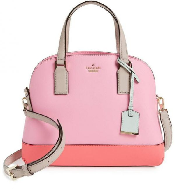 kate-spade-new-york-emerson-place-phoebe-convertible-mini-mulled-wine-quilted-leather-shoulder-bag-0-0-650-650