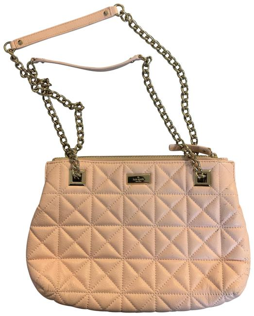kate-spade-new-york-emerson-place-small-pheobe-pink-cowhide-leather-shoulder-bag-0-1-650-650