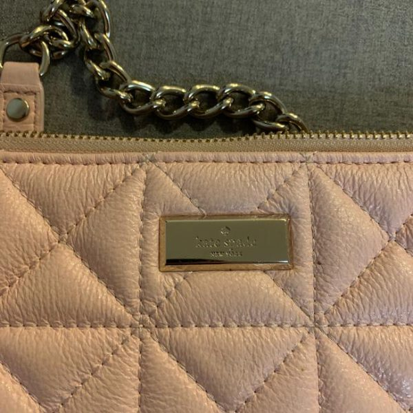kate-spade-new-york-emerson-place-small-pheobe-pink-cowhide-leather-shoulder-bag-1-0-650-650