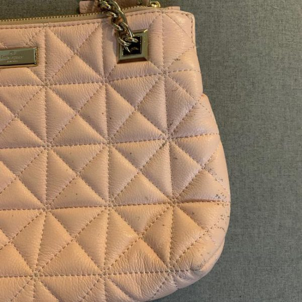 kate-spade-new-york-emerson-place-small-pheobe-pink-cowhide-leather-shoulder-bag-2-0-650-650