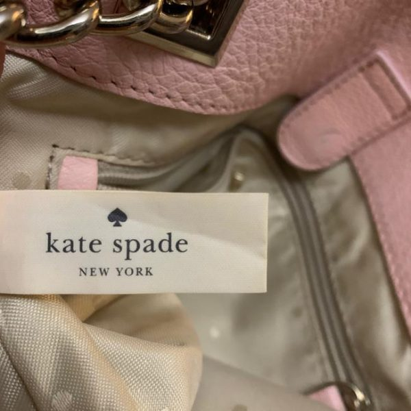 kate-spade-new-york-emerson-place-small-pheobe-pink-cowhide-leather-shoulder-bag-7-0-650-650