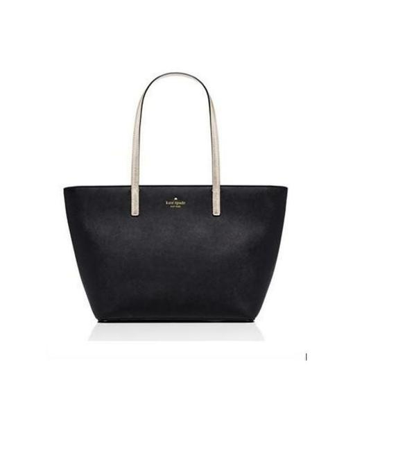 kate-spade-new-york-gallery-drive-small-harmony-black-leather-tote-0-0-650-650