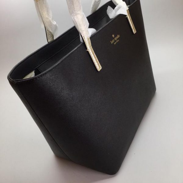 kate-spade-new-york-gallery-drive-small-harmony-black-leather-tote-1-1-650-650