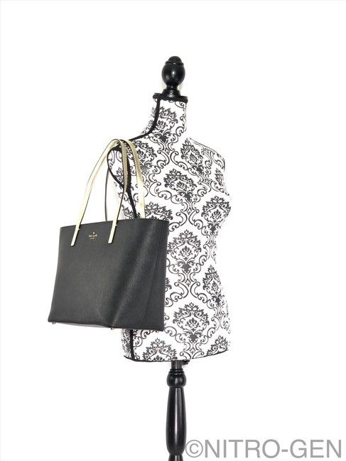 kate-spade-new-york-gallery-drive-small-harmony-black-leather-tote-10-0-650-650