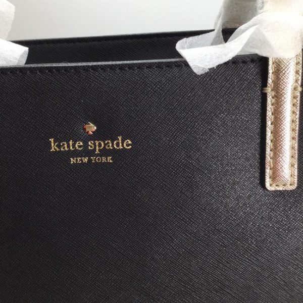 kate-spade-new-york-gallery-drive-small-harmony-black-leather-tote-2-1-650-650