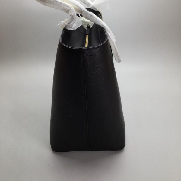 kate-spade-new-york-gallery-drive-small-harmony-black-leather-tote-3-1-650-650