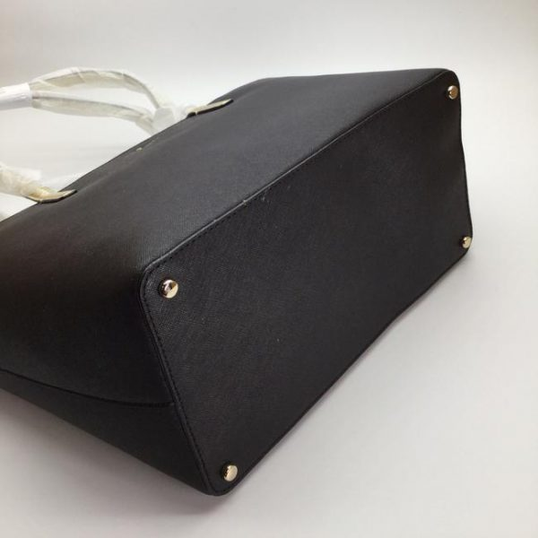 kate-spade-new-york-gallery-drive-small-harmony-black-leather-tote-5-1-650-650