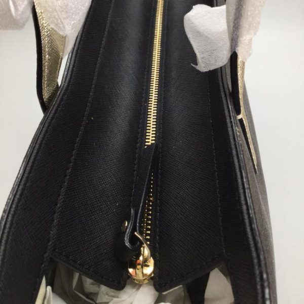 kate-spade-new-york-gallery-drive-small-harmony-black-leather-tote-6-1-650-650