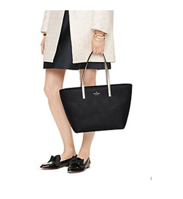 kate-spade-new-york-gallery-drive-small-harmony-black-leather-tote-8-1-650-650