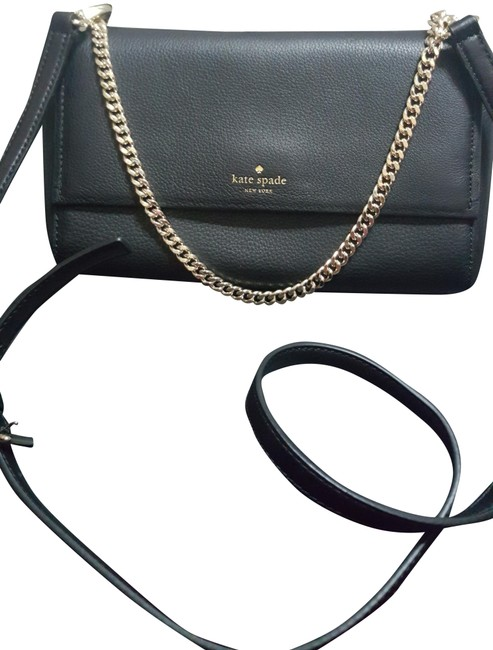 kate-spade-new-york-greer-atwood-place-black-leather-cross-body-bag-0-1-650-650