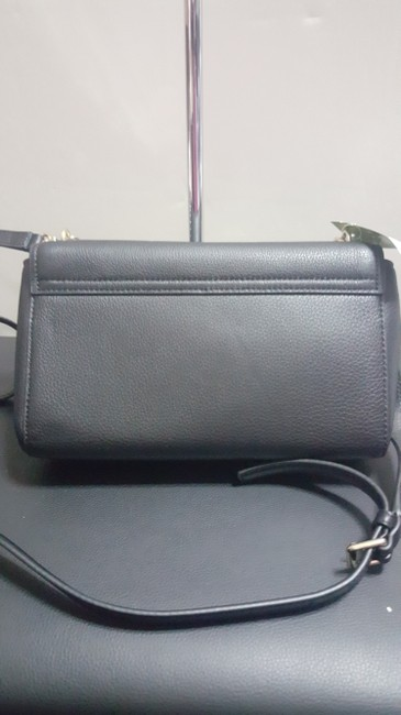 kate-spade-new-york-greer-atwood-place-black-leather-cross-body-bag-1-0-650-650