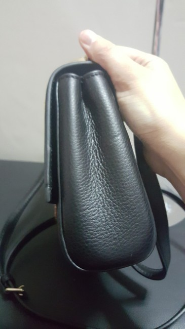 kate-spade-new-york-greer-atwood-place-black-leather-cross-body-bag-3-0-650-650
