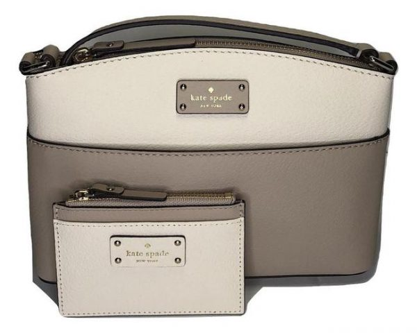 kate-spade-new-york-grove-street-millie-with-matching-adi-warm-beigecement-leather-cross-body-bag-0-0-650-650